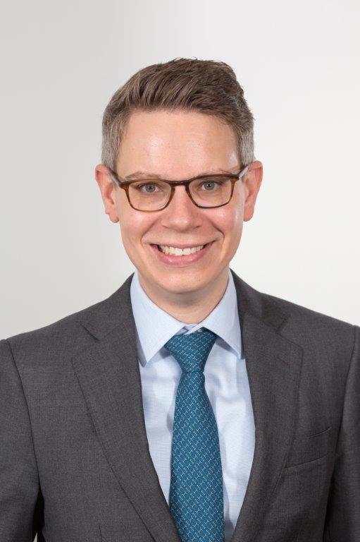 Lars Görlitz LWYRD