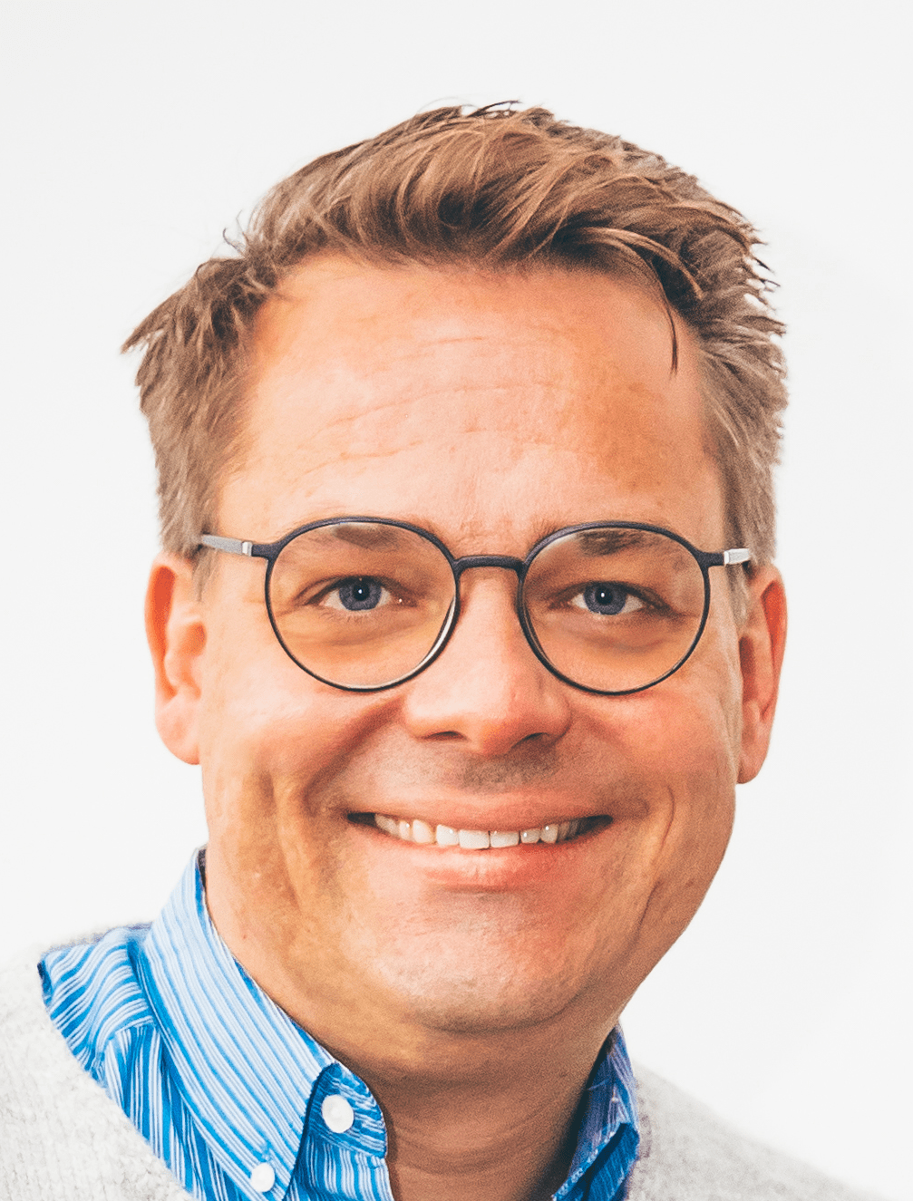 LWYRD! mit Dr. Sebastian Schröder