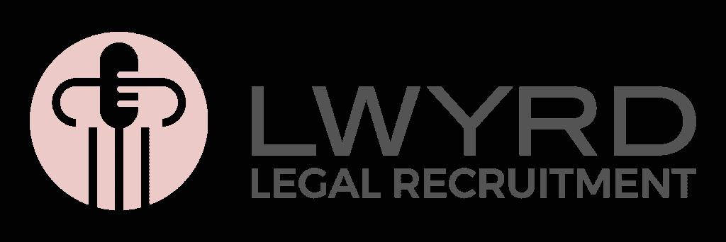 LWYRD! Legal Recruitment UG