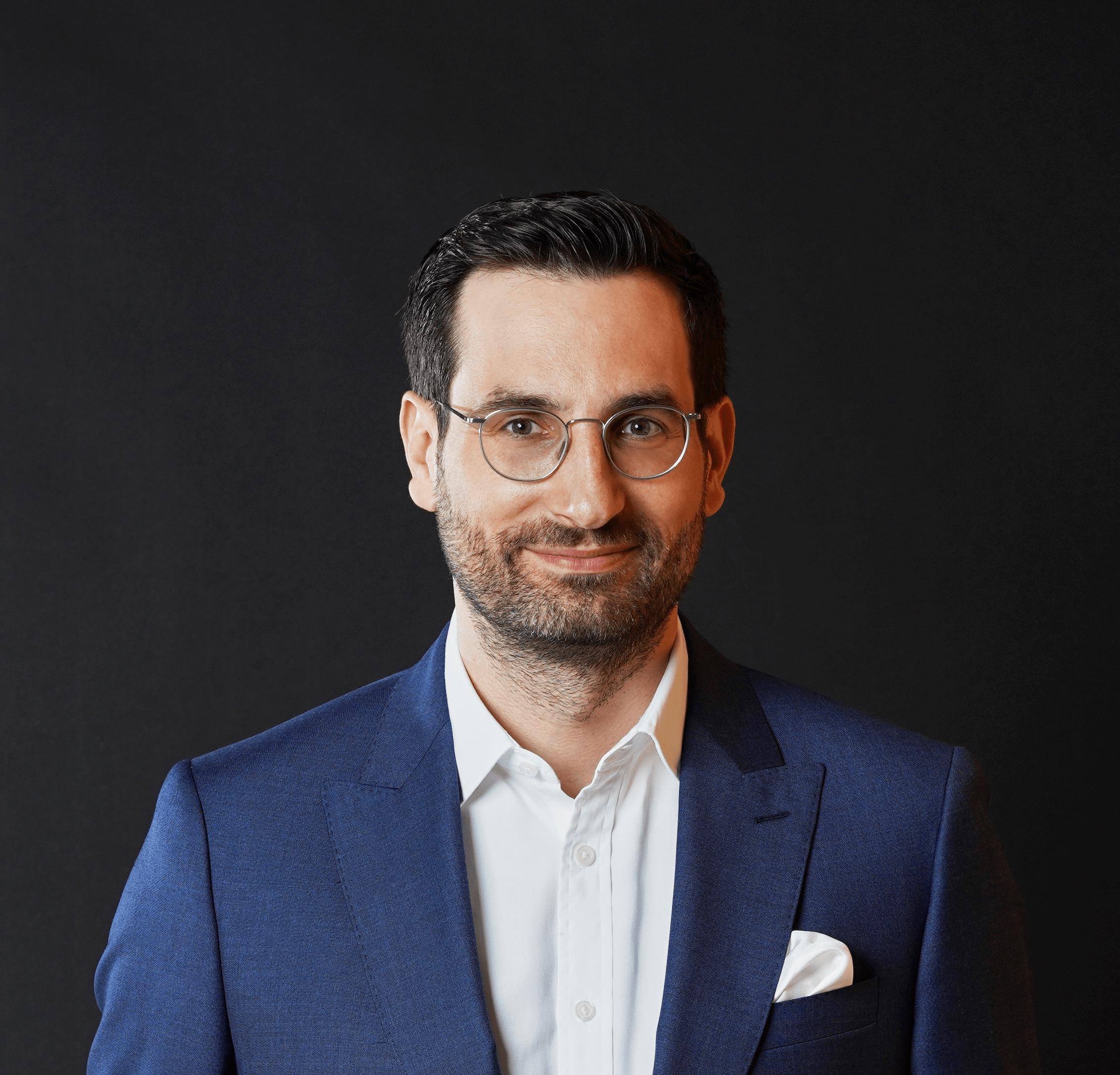 Dr. Georg Schmittmann_MARCK_Copyright_Hartmut_Nägele