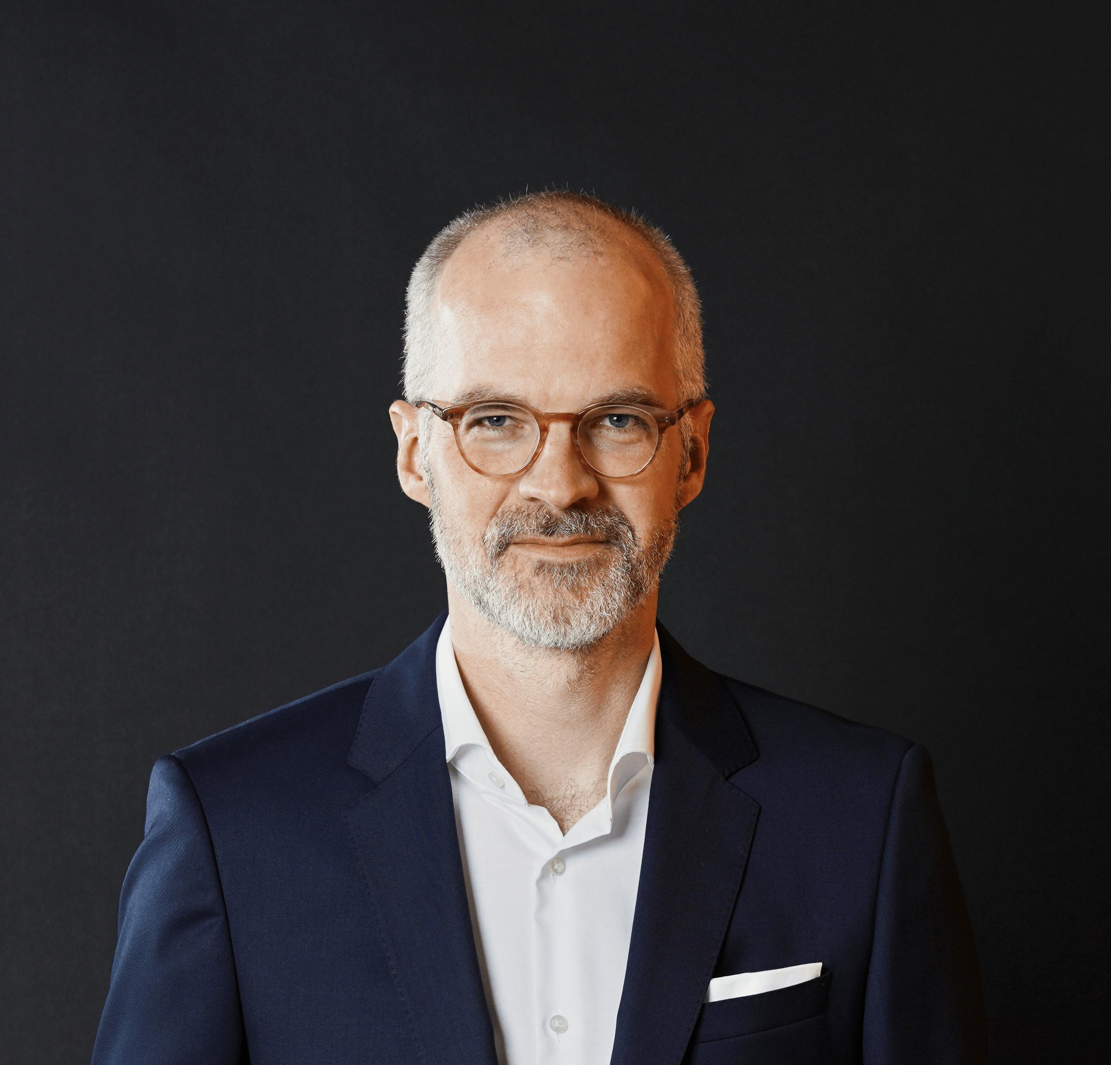 Dr. Reto Batzel_MARCK_copyright_Hartmut_Nägele