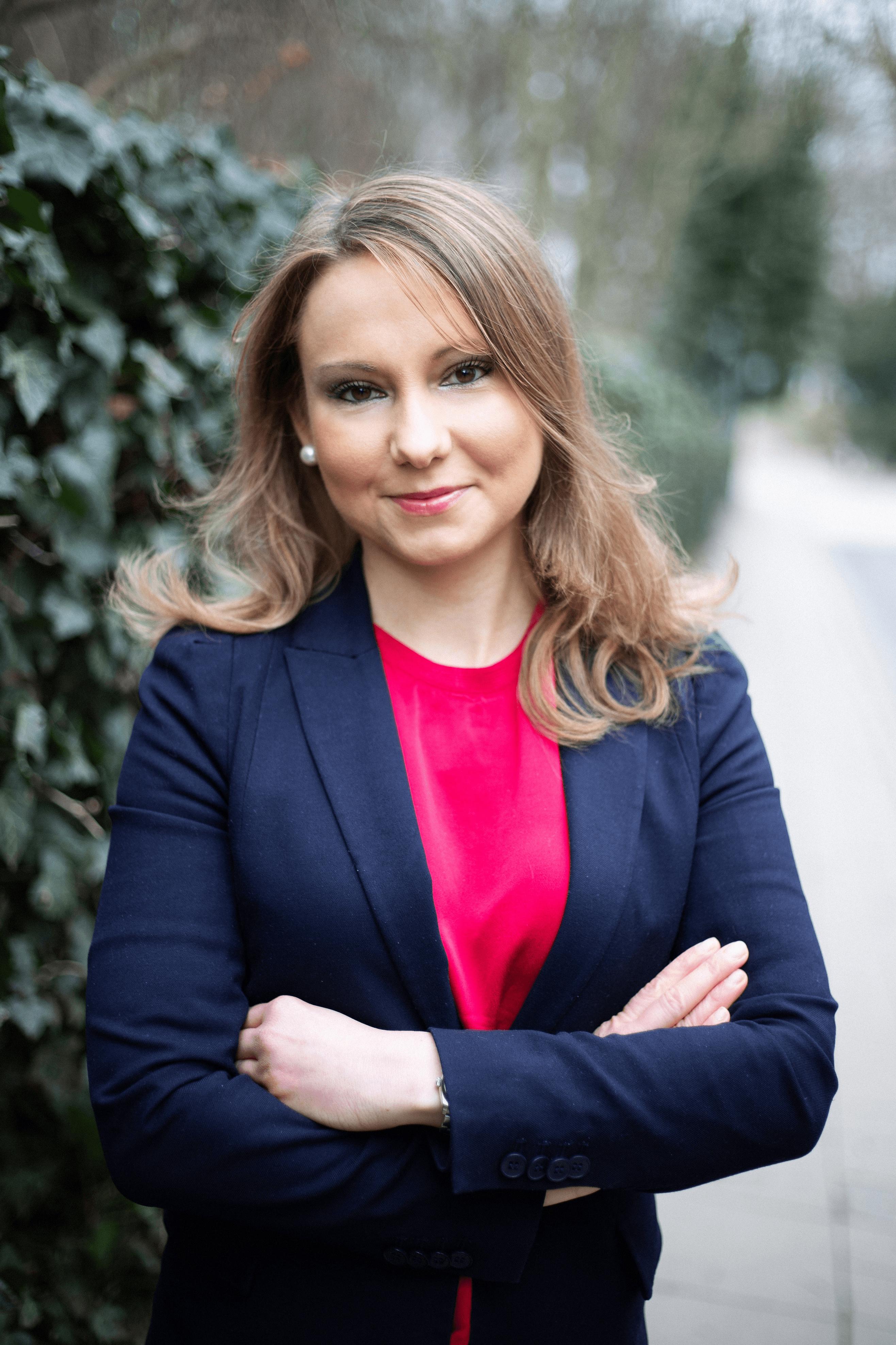 Prof. Dr. Paulina Starski_copyrighted