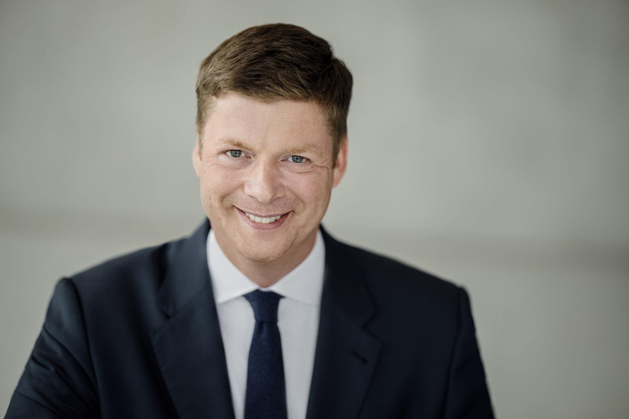 Stefan Heck_bei LWYRD! Der Podcast zum deutschen Rechtsmarkt_Foto: Tobias Koch